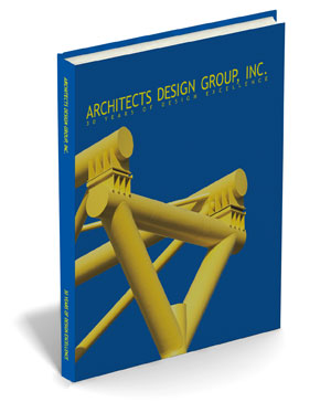 Architects Design Group, Inc. 3o Years of Design Excellence